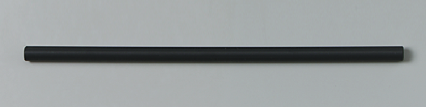 Stativstab, Kunststoff, 200/8 mm