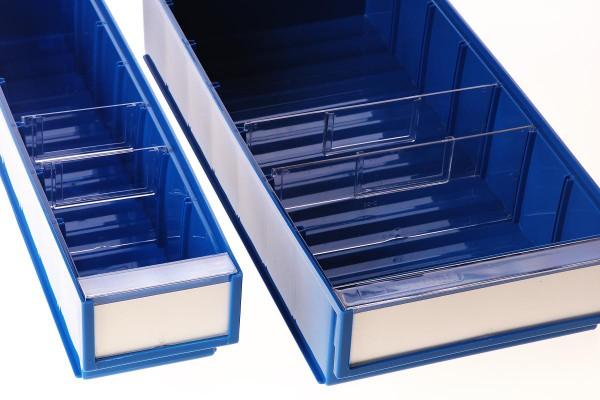 Zwischenwand für Treston Aufbewahrungsbox
