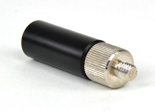 Kurbelstift, L=50 mm