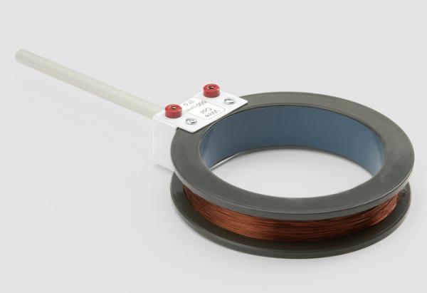Ring-Spule, 105 mm Ø