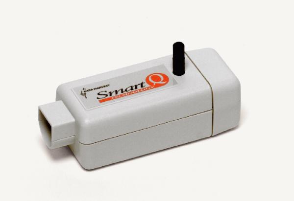 Sauerstoff-Messadapter, 25%/125%