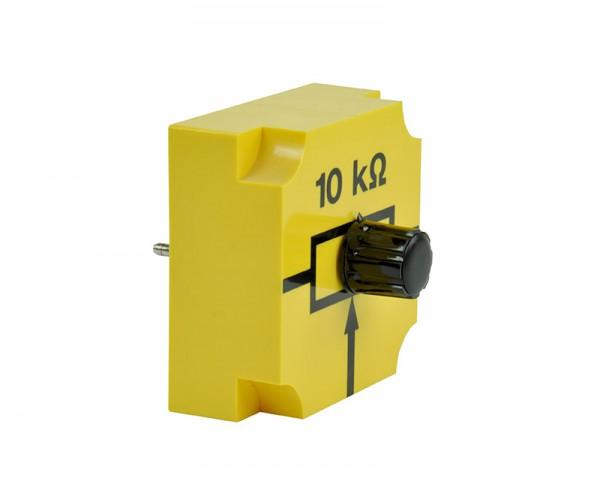 STBD Potentiometer 10 kOhm