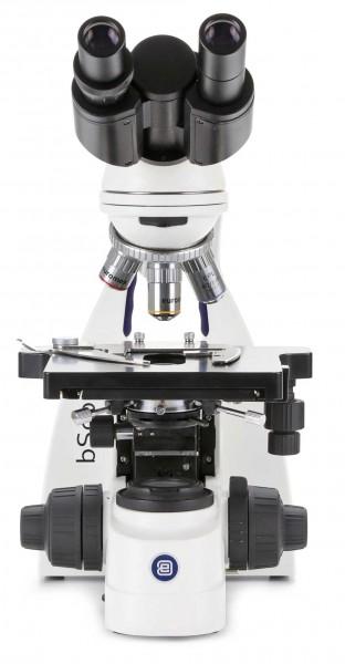 MBScope Schülermikroskop