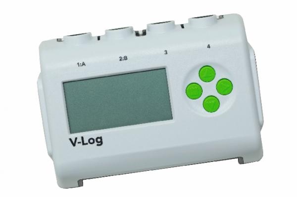 CorEx Logger V-Log4