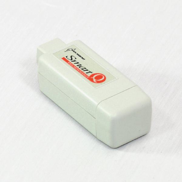 Beschleunigungs-Sensor 2