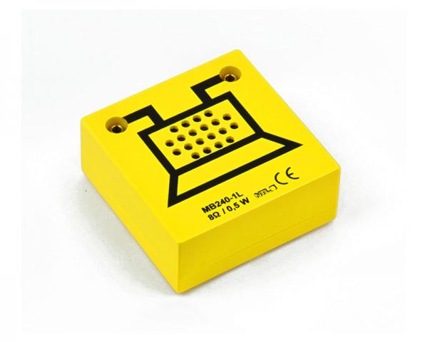 MBC Lautsprecher