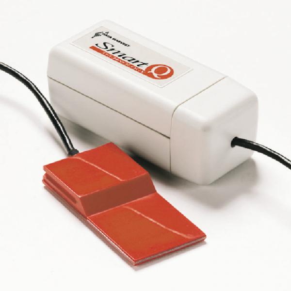 Wärmeströmungs-Sensor, –2/+2 kW/m²