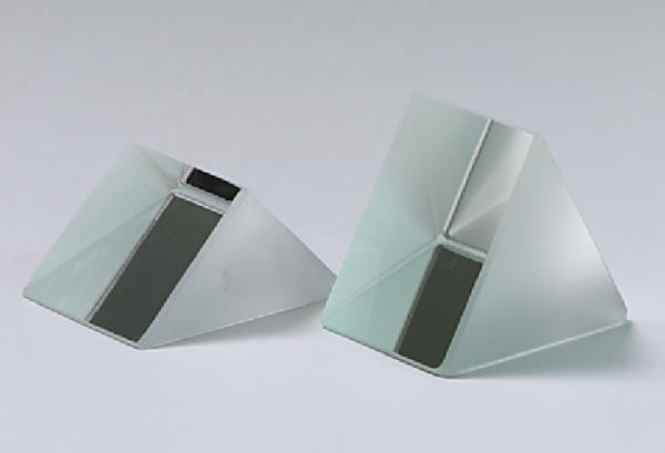 Prisma, gleichseitig, 42/32 mm