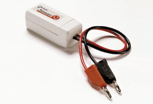 Spannungs-Sensor 2, 0/10 V