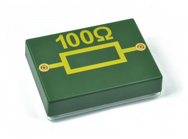 MBI Widerstand 100 Ohm, 2 W