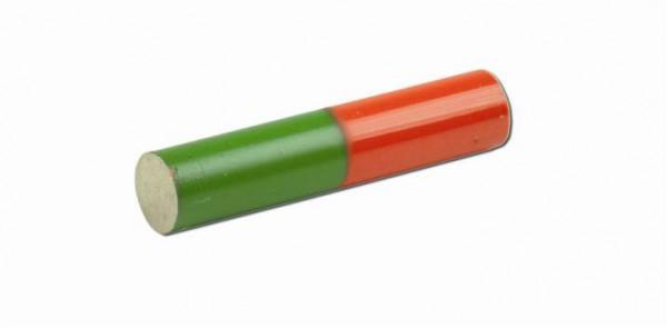 Rundstabmagnet 10x50mm