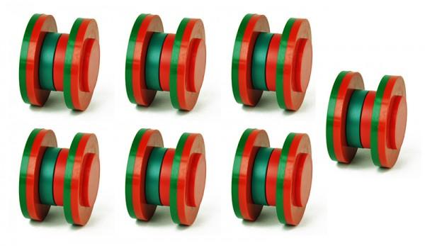 Magnetrollengerät 02