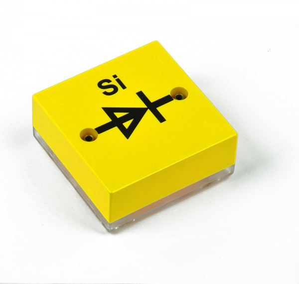 MBC Si-Diode