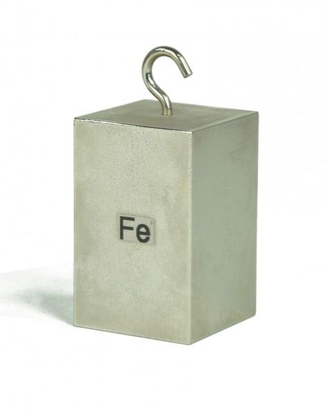 Tauchkörper Fe, 100 cm3
