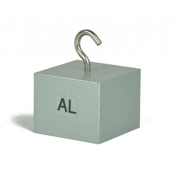 Tauchkörper Al, 50 cm3