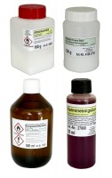 Zinksulfat-7-hydrat 250 g