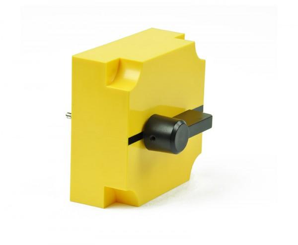 STBD Schalter EIN/AUS