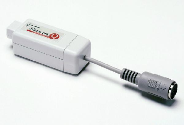 Fremdsensor-Adapter
