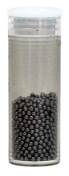 Tarierschrot 50 g