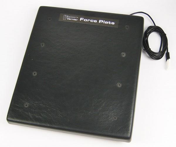 Sensor Druck- und Kraftplatte