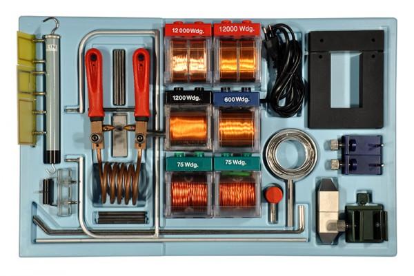 """Elektrik - Set 8, """"inno"""""""