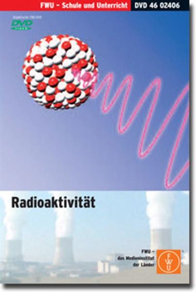 DVD - Radioaktivität