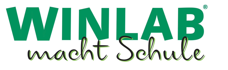 WINLAB macht Schule