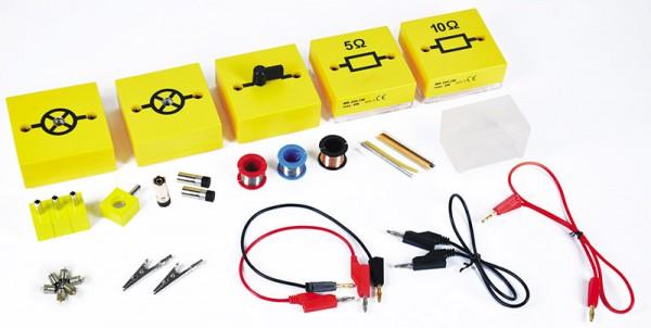 "Elektrik-Basis ""compact"" (MBC)"