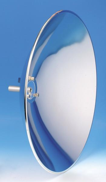 Parabolspiegel