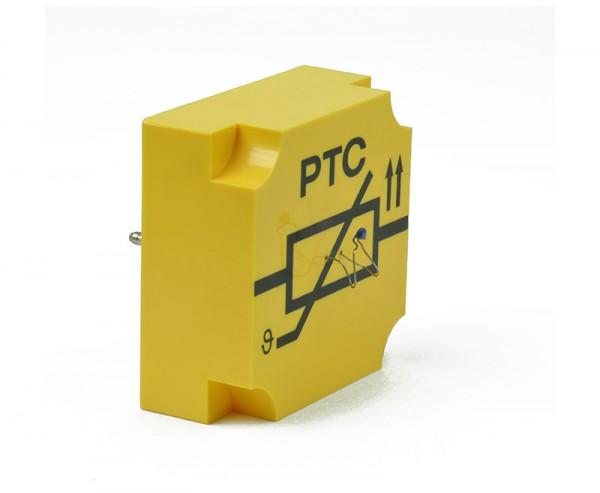 STBD PTC