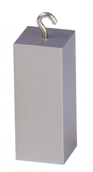 Quader Aluminium