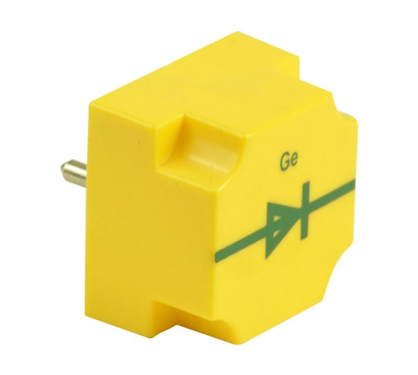 STB Ge-Diode
