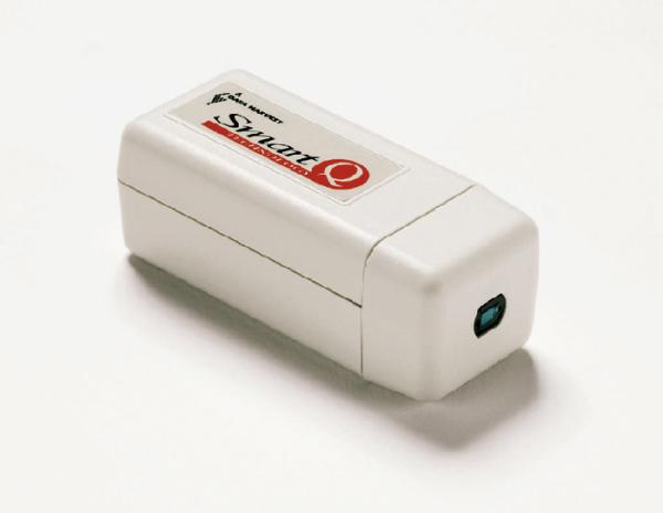 Mehrbereichs-Beleuchtungsstärke-Sensor