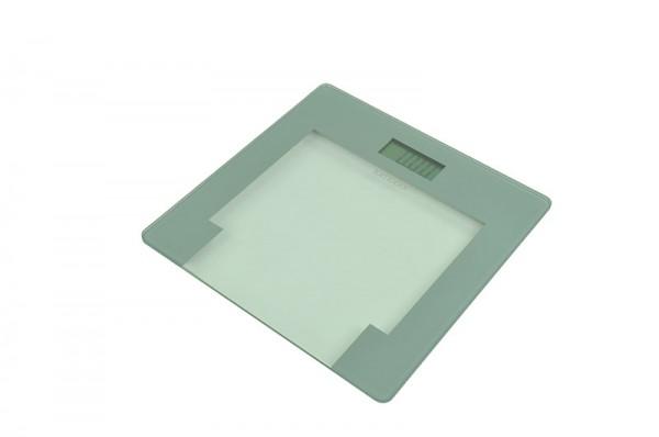 Digitalwaage, 150 kg/50 g
