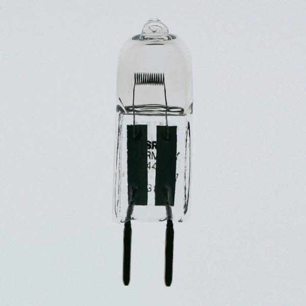 Glühlampe, Halogen, GY 6,35/12 V/50 W