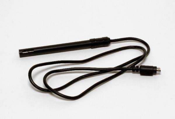 Leitfähigkeits-Elektrode