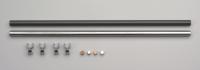 Wirbelstrom-Rohre