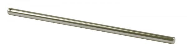 Stativstange rund, L=250 mm, D=10 mm