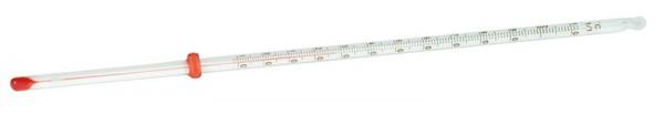 Laborthermometer -10 … +110 °C/ 1°C
