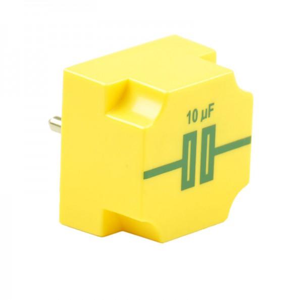 STB Kondensator 10 µF