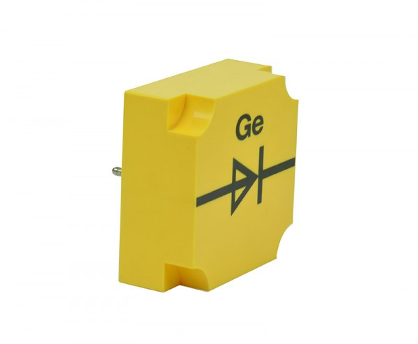 STBD Ge-Diode