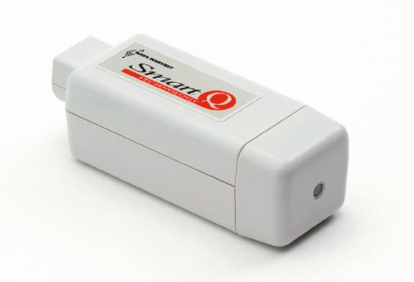 Ultraviolett-Sensor, 250/360 nm
