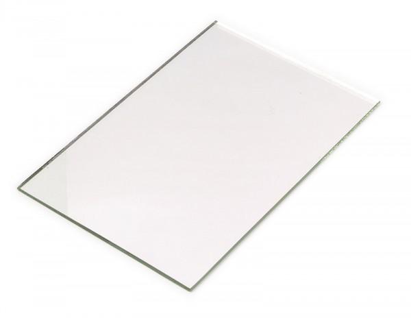 Spiegel plan, 180x120 mm