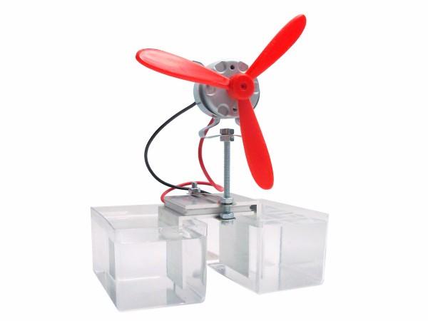 Thermo Generator