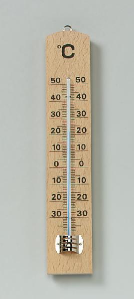 Raum-Thermometer, –40/+50 °C