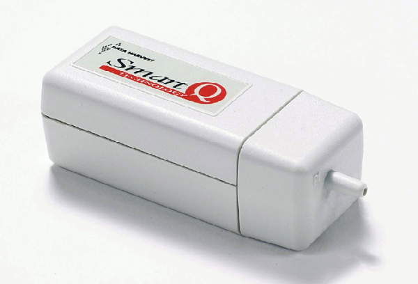 Absolut-Gasdruck-Sensor, 700 kPa