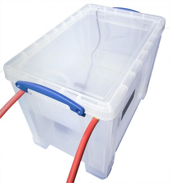 Wasserbox