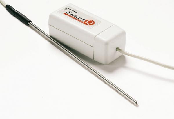 Temperatur-Sensor 1, –30/+110 °C