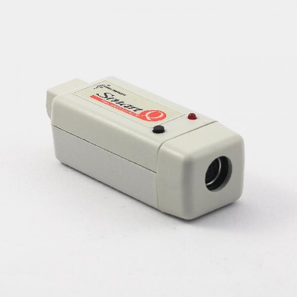 Universal-Zähler-Adapter