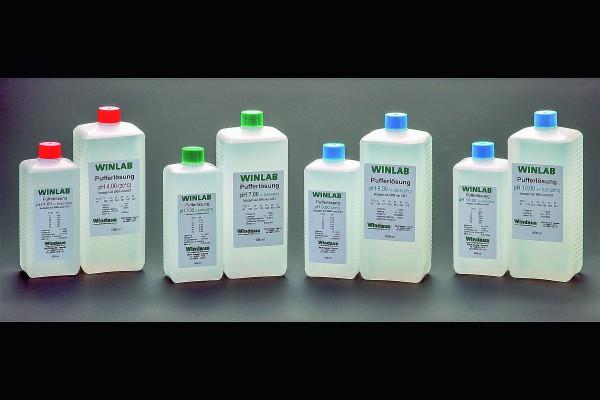 Winlab Pufferlösung pH 9,00 (20°C)